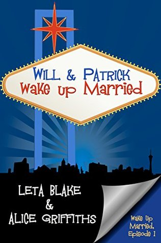will-patrick-wake-up-married