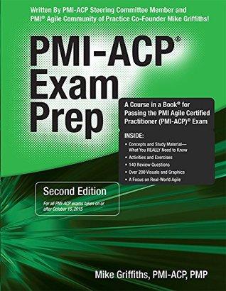 Pmi-acp exam prep premier edition pdf torrent