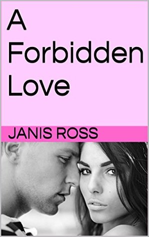 A Forbidden Love