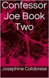 Confessor Joe Book Two
