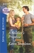 A Soldier's Promise (Harlequin Special Edition)