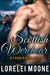 A Forbidden Love (Scottish Werebear, #3)