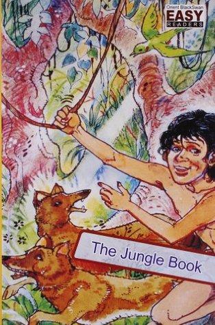 The Jungle Book - OBER - Grade 2