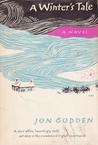 A Winter's Tale, a novel