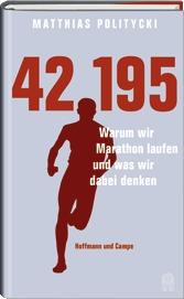 42-195-warum-wir-marathon-laufen-und-was-wir-dabei-denken