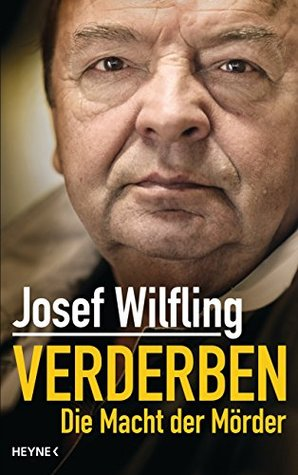 Verderben by Josef Wilfling