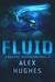 Fluid (Mindspace Investigations #4.5)
