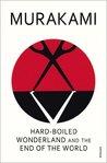 Hard-Boiled Wonde...