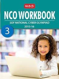NCO Workbook Sof National CyberOlympiad 2015-16 (3)