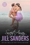 Swept Away by Jill Sanders