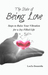 The State of Being Love: St...