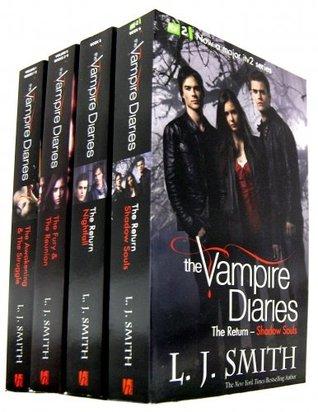 the vampire diaries dark reunion