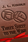 Three Sheep to the Wind