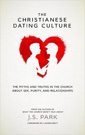 kiray dating