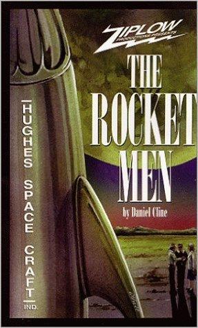 The Rocketmen