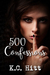 500 Confessions