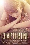 Chapter One: Featuring Selections from Penner Publishing's Authors