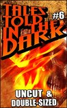 9Tales Told in the Dark #6 (9Tales Dark)