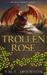 Trollen Rose (Saga of Sinne...