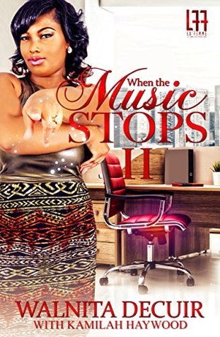 When the music stops 2