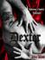 Dexter (Mistress & Master of Restraint, #3)