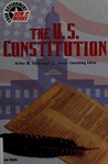 The U.S. Constitution (Your Government How It Works)