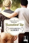 Bundled Up (Portland Heat, #1-3)