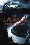 Lycantis: Rage of Wolves
