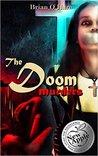 The Doom Murders (Inspector Sheehan Mysteries #1)