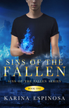 Sins of the Fallen (Sins of the Fallen #1)
