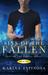 Sins of the Fallen (Sins of the Fallen #1)