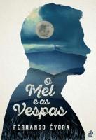 O Mel e as Vespas