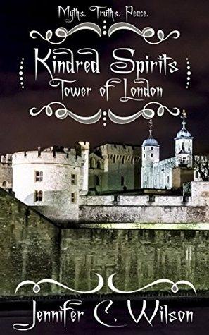 Image result for kindred spirits book