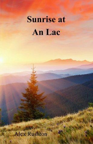 sunrise-at-an-lac
