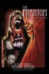 The Phantom (The Vampire Chronicles # 2)