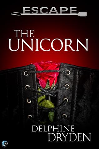 The Unicorn(Escape 2) (ePUB)