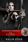 Supernatural Chronicles: The Cupids (Dynamis in New Orleans #8)