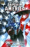Download Captain America: The Death of Captain America, Volume 2: The Burden of Dreams