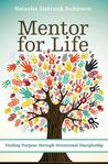Mentor for Life: ...