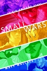 Small Wars (Sin du Jour)