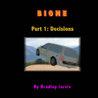 Biome Part 1: Decisions