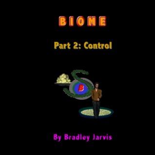 biome-part-2-control