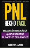 PNL Hecho Fácil -...