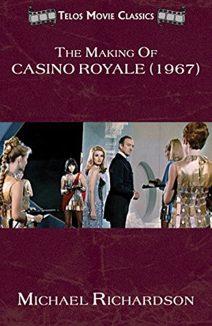 casino royale free online movie book of