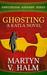 Ghosting: A Katla novel