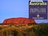 Australia Le guide blu