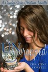 Unwrapped (The Camdyn Series #5)
