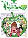 Il mondo di Valentina