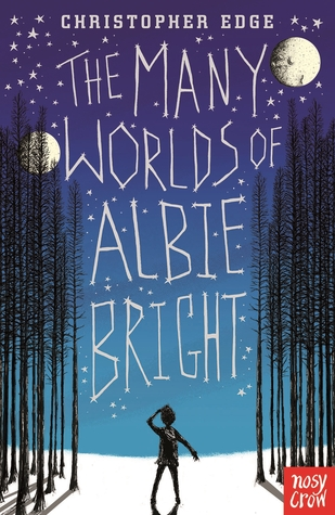The Many Worlds of Albie Bright