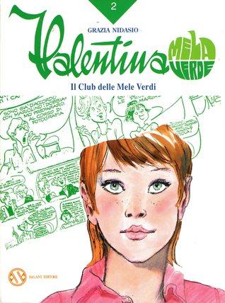 Il club delle Mele Verdi